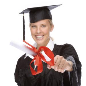 Aulaformacion - Titulaciones