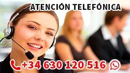 atencion-telefonica-aulaformacion