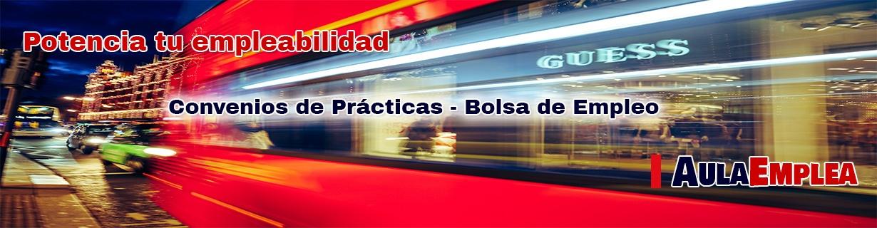 aulaformacion-business-school-slider02