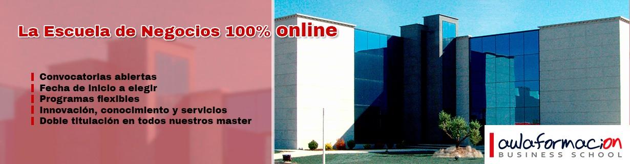 aulaformacion-business-school-slider05