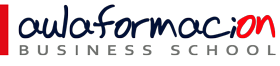 aulaformacion-business-school