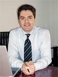 Luis Garcia - Aulaformacion