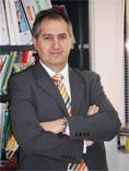 Luis Tapia - Aulaformacion