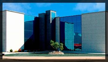 aulaformacion-business-school-sede