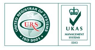 iso-9001-certification-ukas