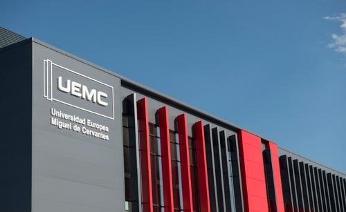 UEMC-Aulaformacion