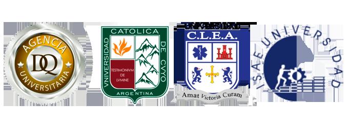logo-PROGRAMA-RECONOCIMIENTO-UNIVERSITARIO-INTERNACIONAL-DQ